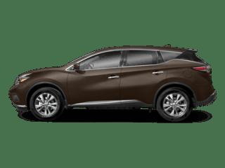 Dennis Dillon Nissan >> Dennis Dillon Nissan | Boise Nissan Dealership & Auto Repair