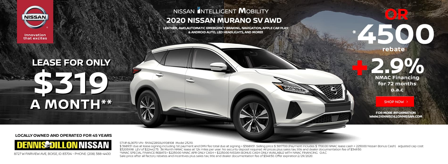 Nearby Nissan Dealership Near Me Albumccars Cars Images Collection And laugh and feel like you at home.jenkins nissan is the place i want to thank the sales team and the. albumccars cars images collection blogger