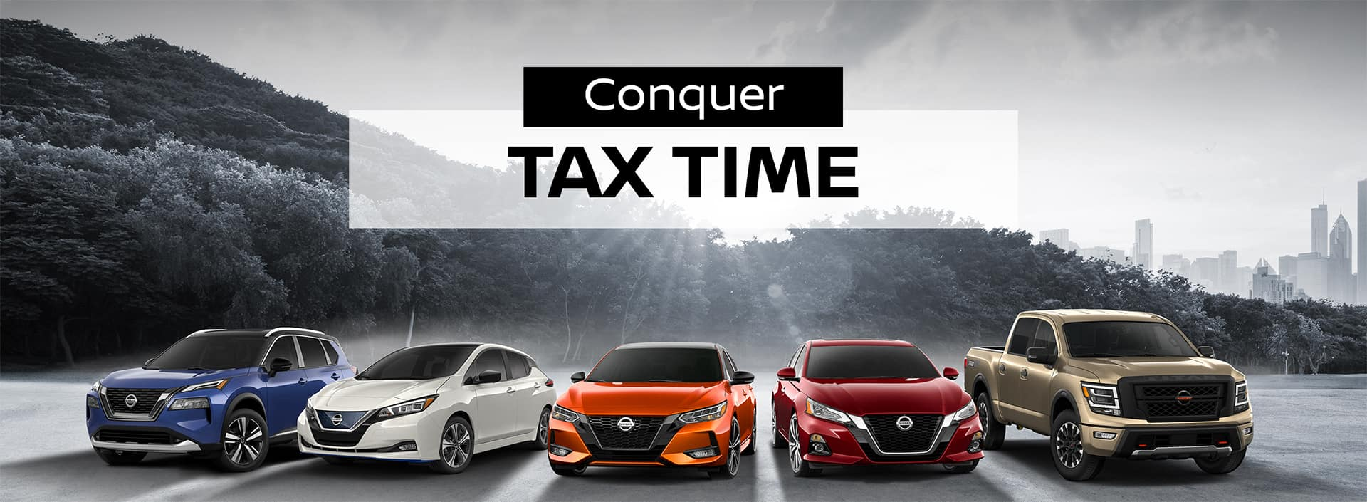 conquer tax resized