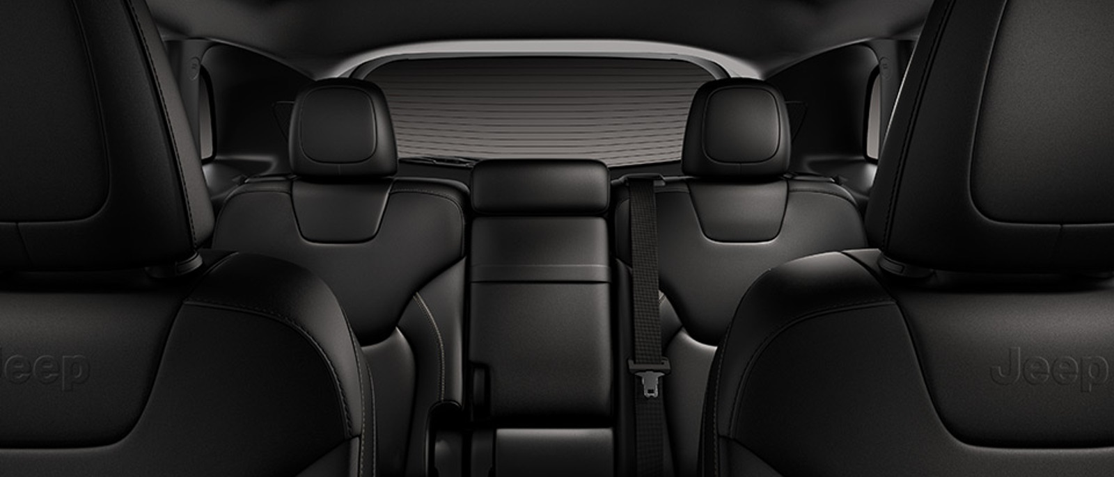 2015-jeep-cherokee-seats