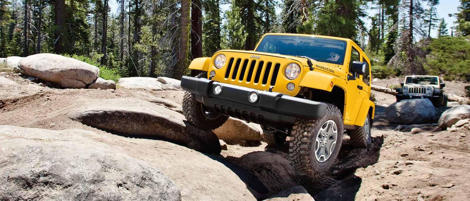 2015 Jeep Wrangler Edmonton St  Albert | Derrick Dodge
