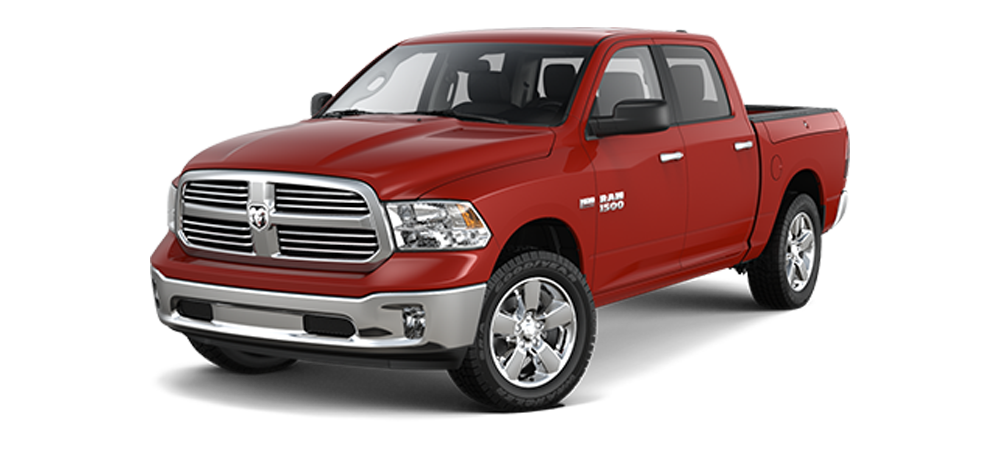 miles per gallon dodge ram 2500 autos post. Black Bedroom Furniture Sets. Home Design Ideas