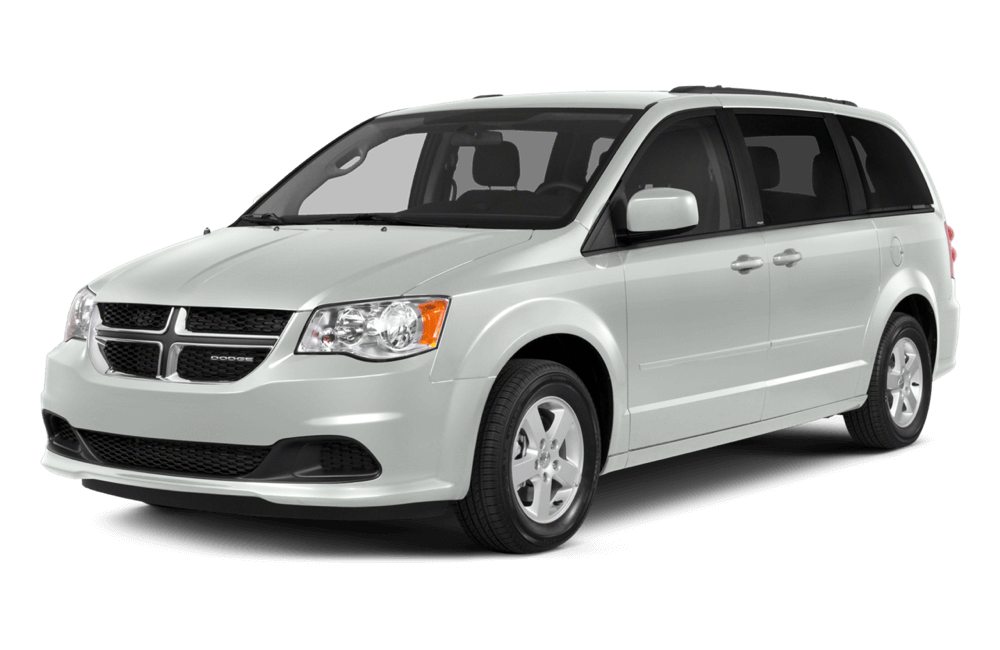 2016 dodge grand caravan i product information i derrick dodge. Black Bedroom Furniture Sets. Home Design Ideas