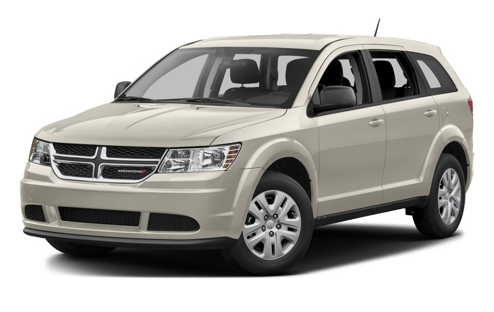 2016 dodge journey st albert edmonton derrick dodge. Black Bedroom Furniture Sets. Home Design Ideas