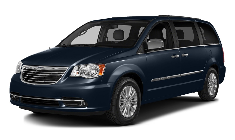 2016 chrysler town and country edmonton st albert. Black Bedroom Furniture Sets. Home Design Ideas