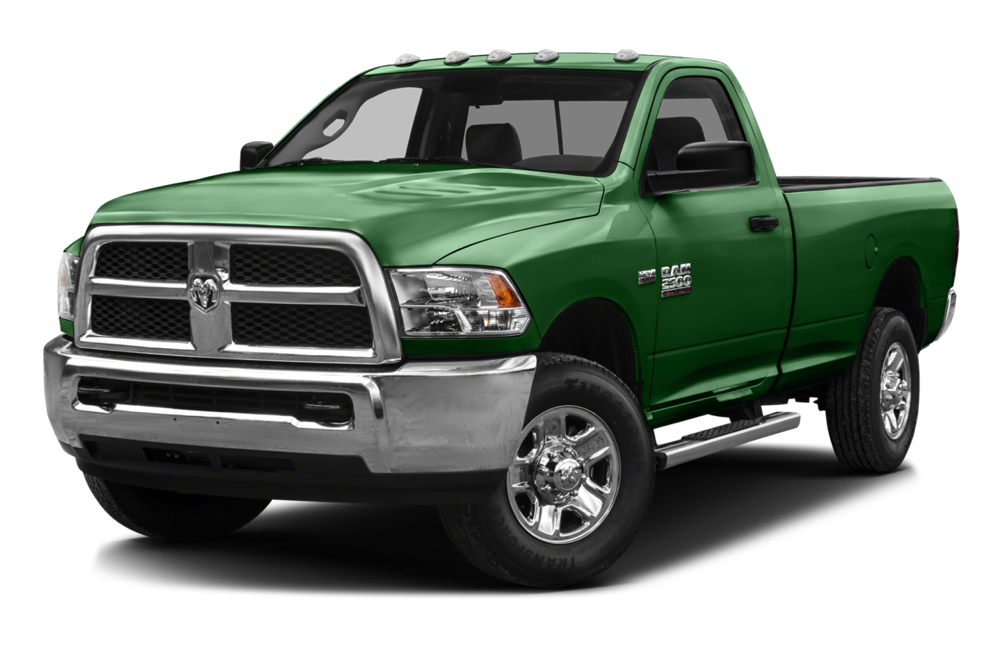 2016 ram 2500 i product information i derrick dodge i. Black Bedroom Furniture Sets. Home Design Ideas