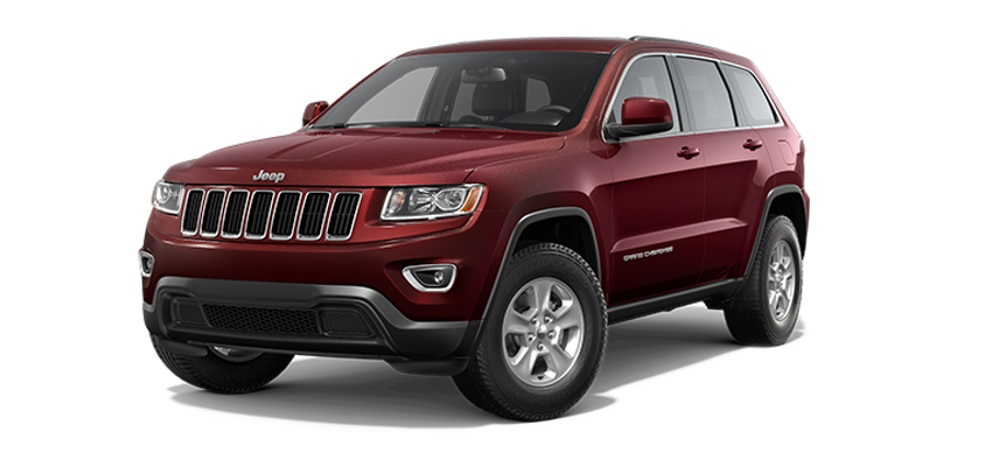 2016 jeep grand cherokee i product information i derrick dodge i. Black Bedroom Furniture Sets. Home Design Ideas