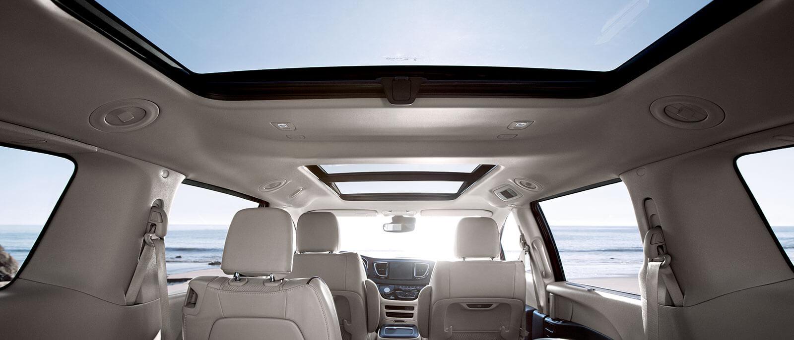 Clay Cooley Chevrolet >> Derrick Chrysler Dodge Jeep Ram New Chrysler Jeep | Autos Post