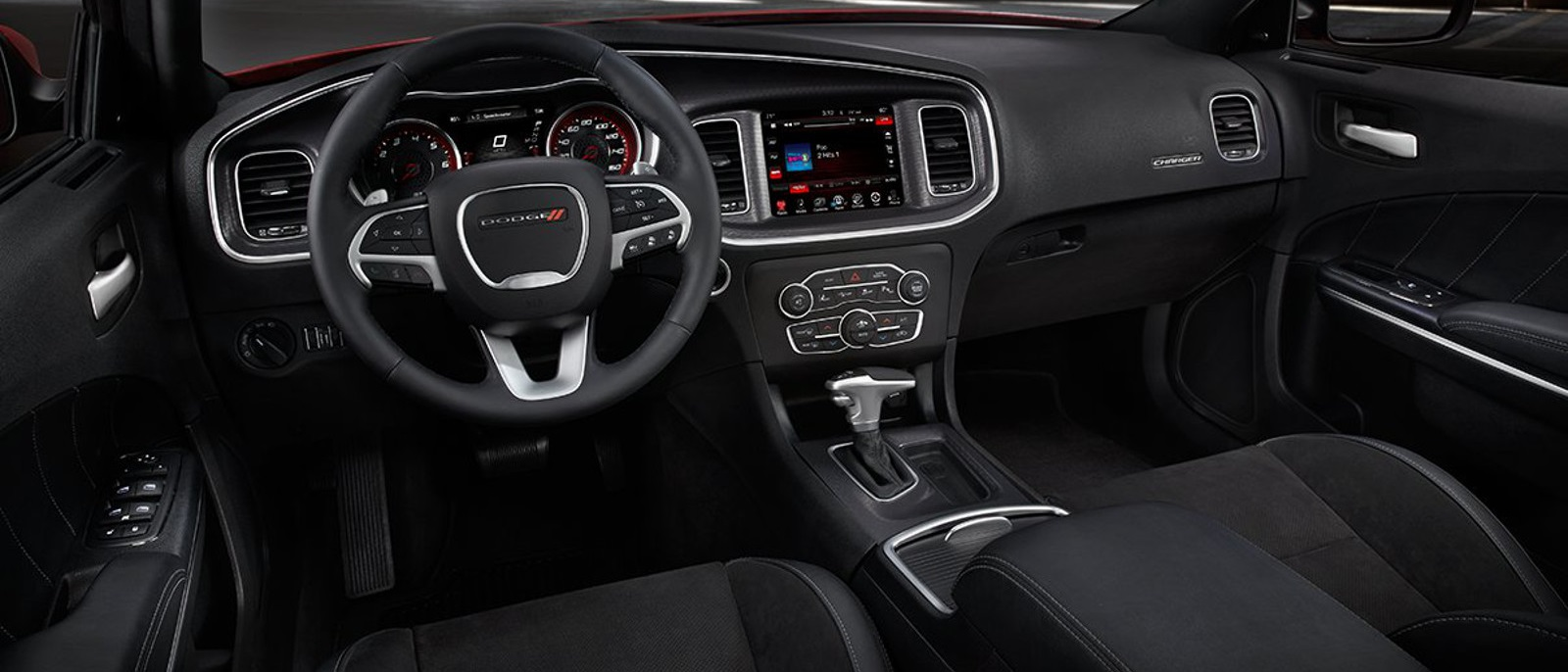 2016-Dodge-Charger-Interior1