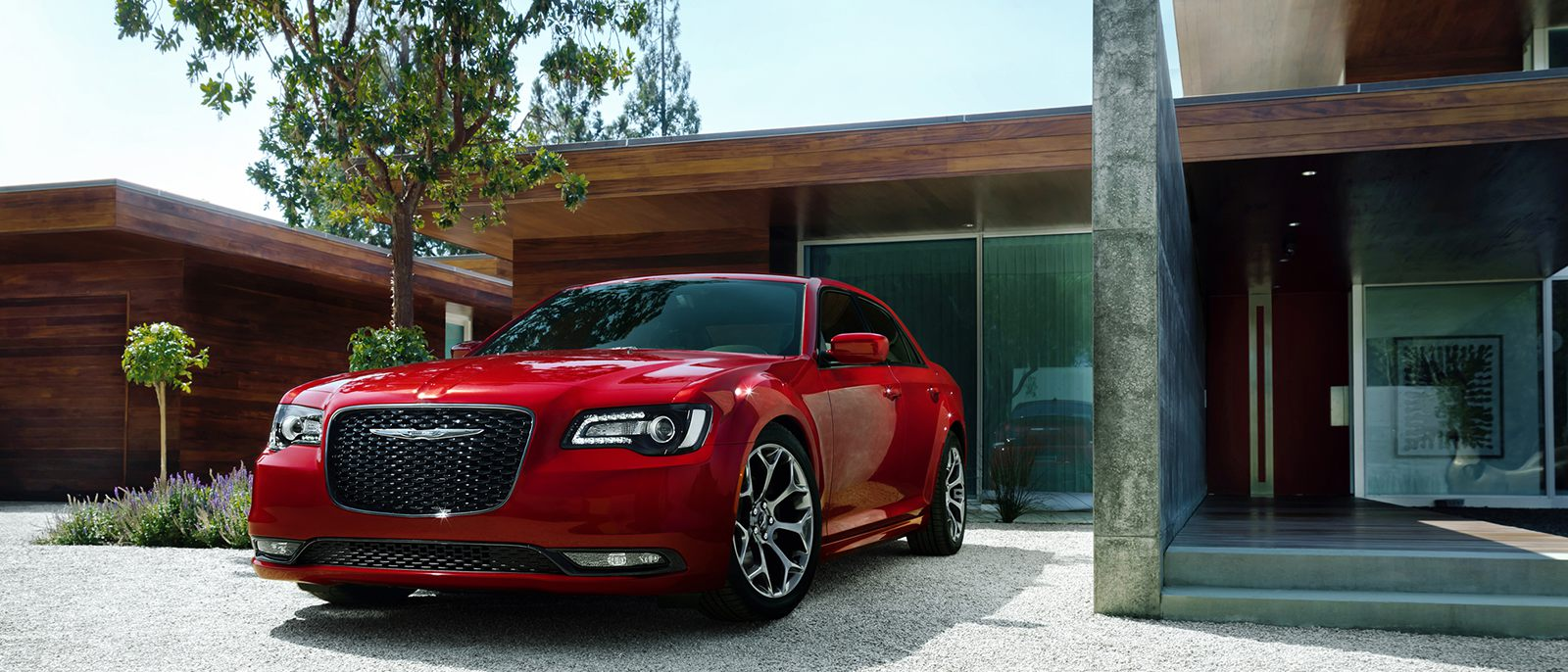 2017-Chrysler-300-2