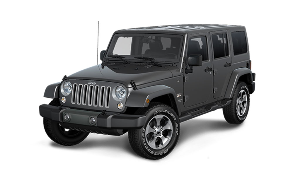 2017-Jeep-Wrangler-top-1