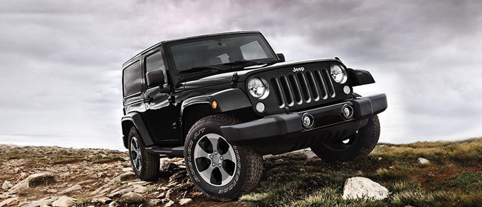 2017-Jeep-Wrangler2