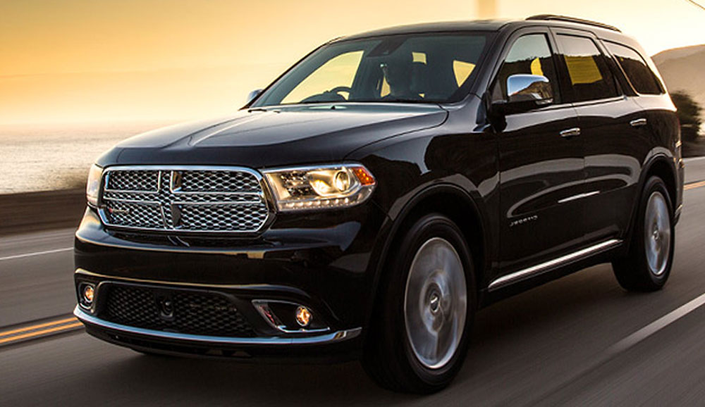 2017-dodge-durango-top