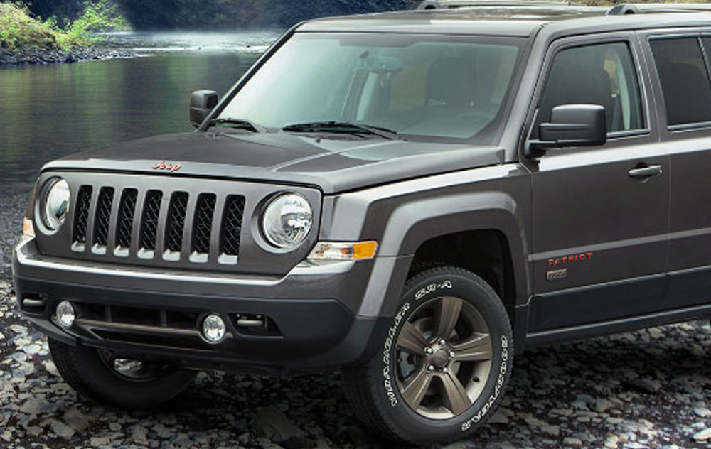 2017-jeep-patriot-top