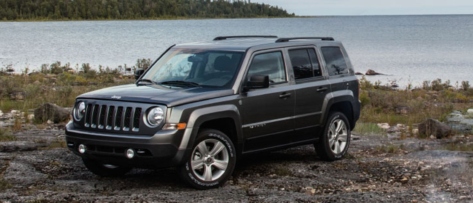 2017 jeep patriot jeep patriot amazing deals this month. Black Bedroom Furniture Sets. Home Design Ideas