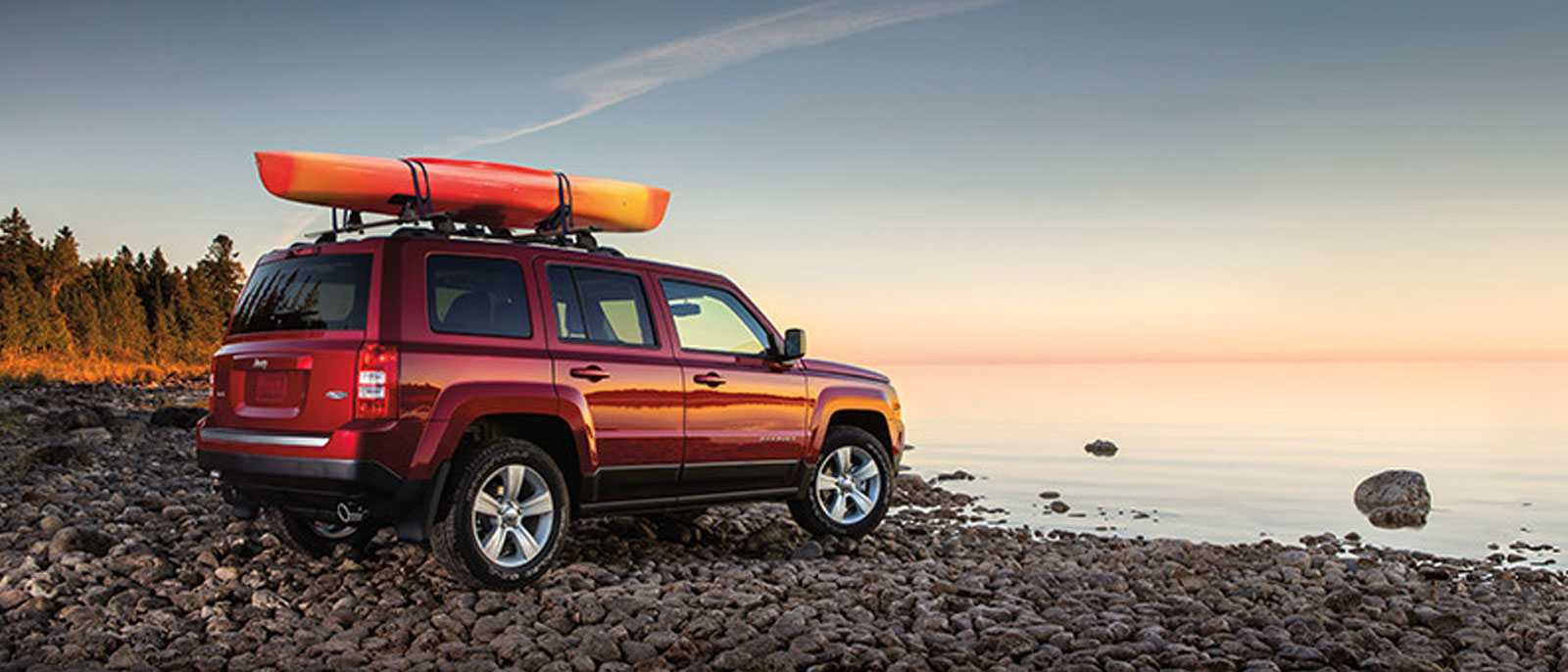 2017-jeep-patriot2