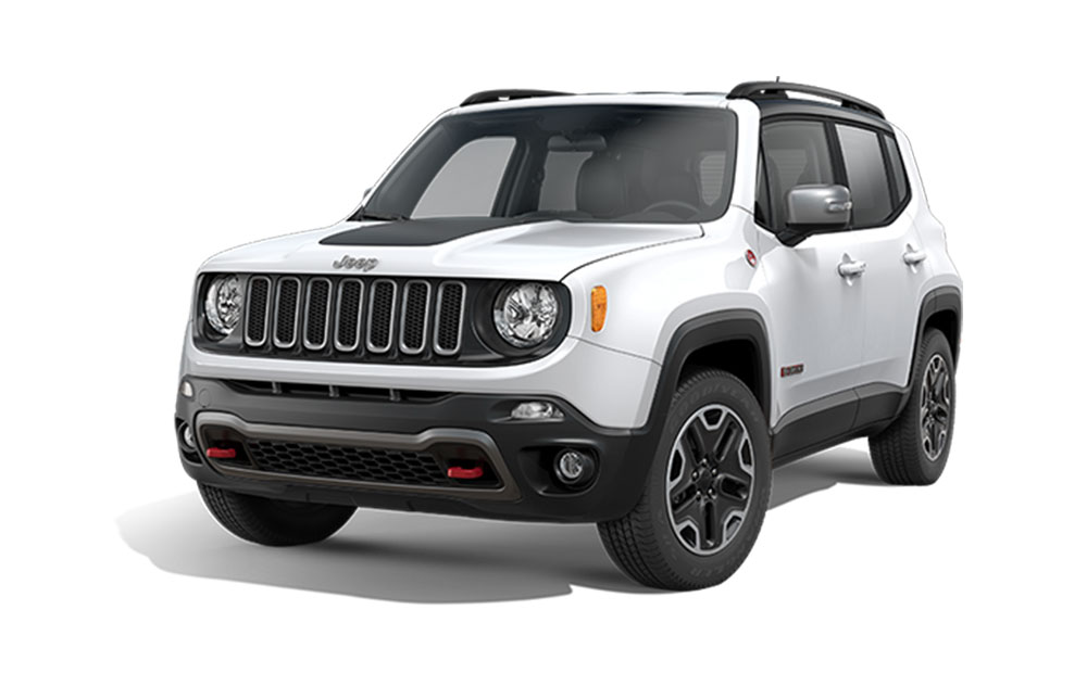 2017-jeep-renegade-top