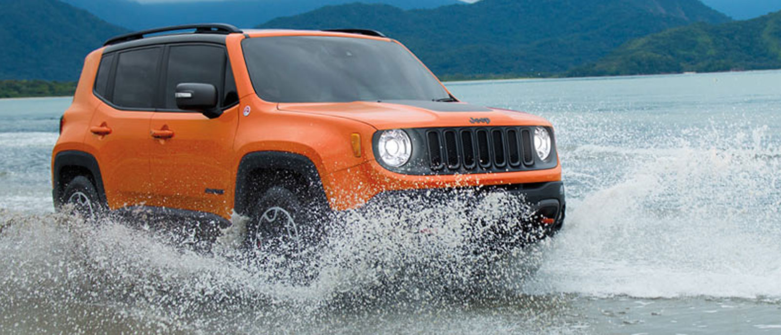 2017-jeep-renegade1-1