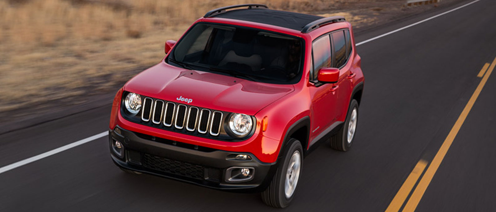 2017-jeep-renegade2-1