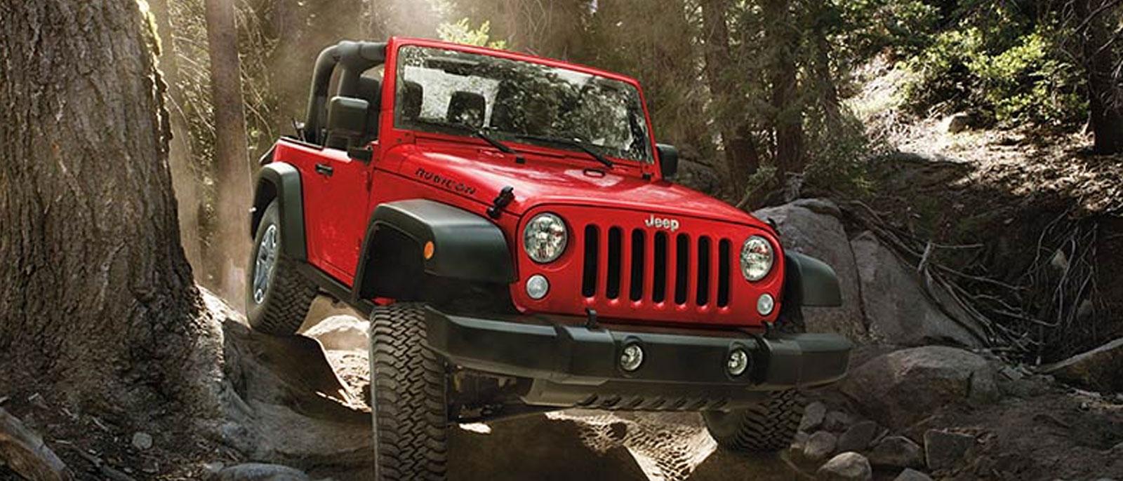 2017-jeep-wrangler1