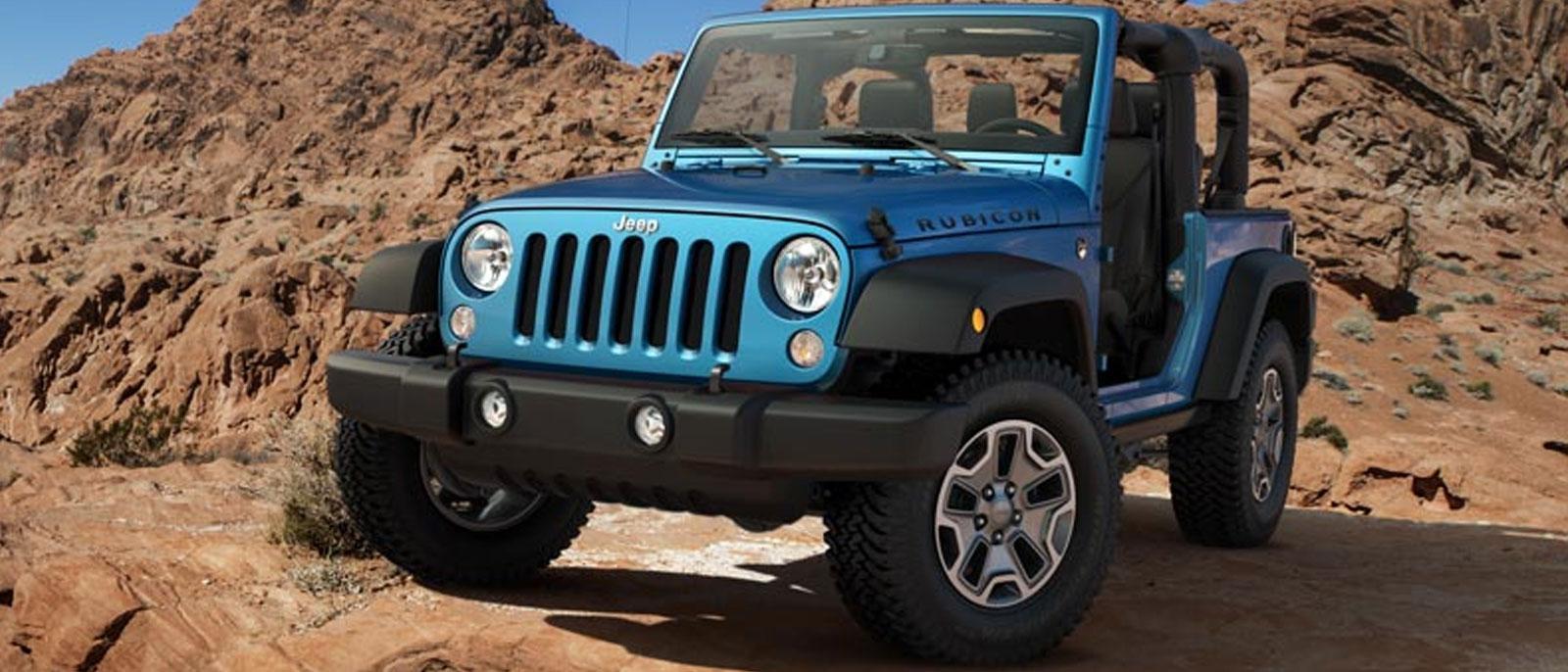 2017-jeep-wrangler3