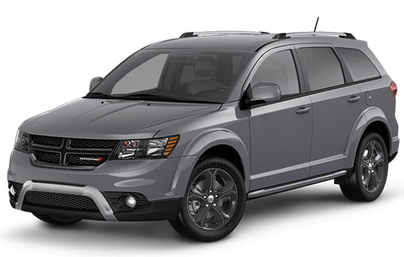 2018-Dodge-Journey-on-white