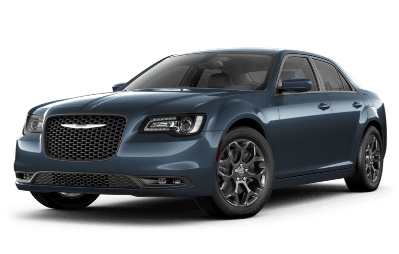 2018-chrysler-300-on-white