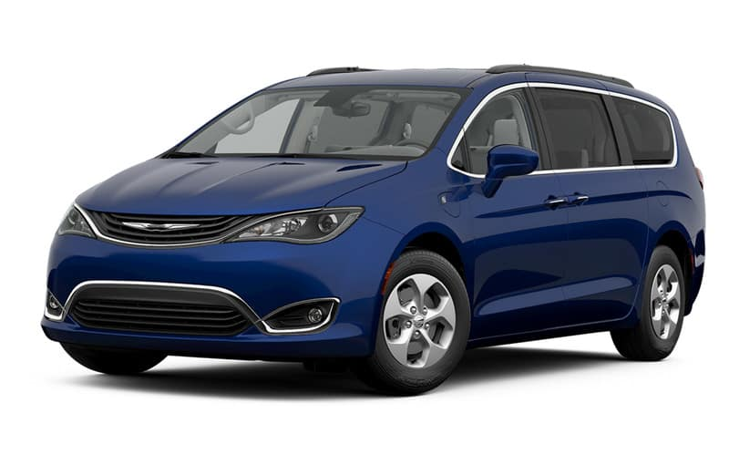 2018-chrysler-pacifica-hybrid-blue-exterior-1