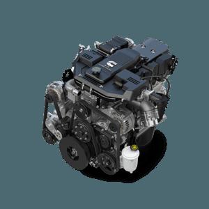 ram 1500 edmonton diesel engine
