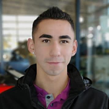 Adriano Correia