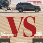 Jeep-Grand-Cherokee-vs-4Runner-infographic