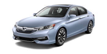 does the 2017 toyota camry hybrid fuel economy stack up to a honda. Black Bedroom Furniture Sets. Home Design Ideas
