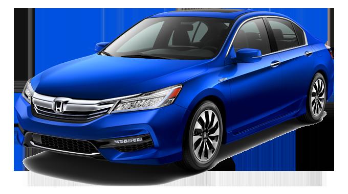 Accordion-2017-Honda-Accord-Hybrid-Touring