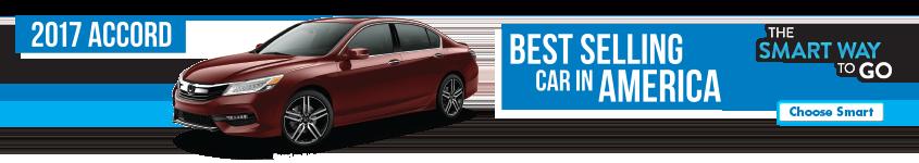 Detroit Area Honda Dealers Smart Way To Go