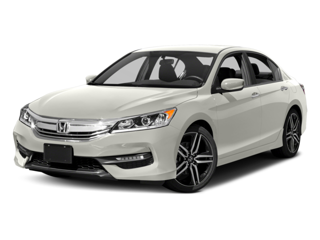 2017 honda accord sedan trim levels. Black Bedroom Furniture Sets. Home Design Ideas