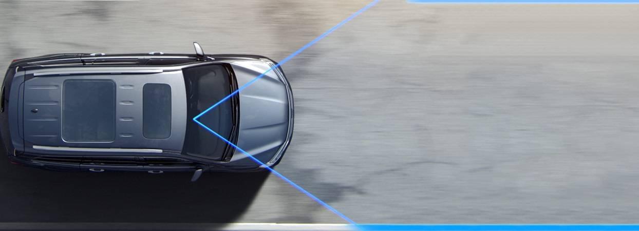 2017 pilot-ext-lane-keeping-assist-system