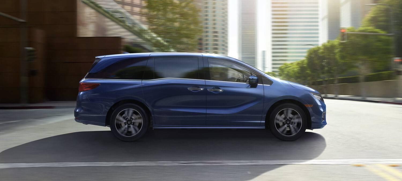 -2018-Honda-Odyssey