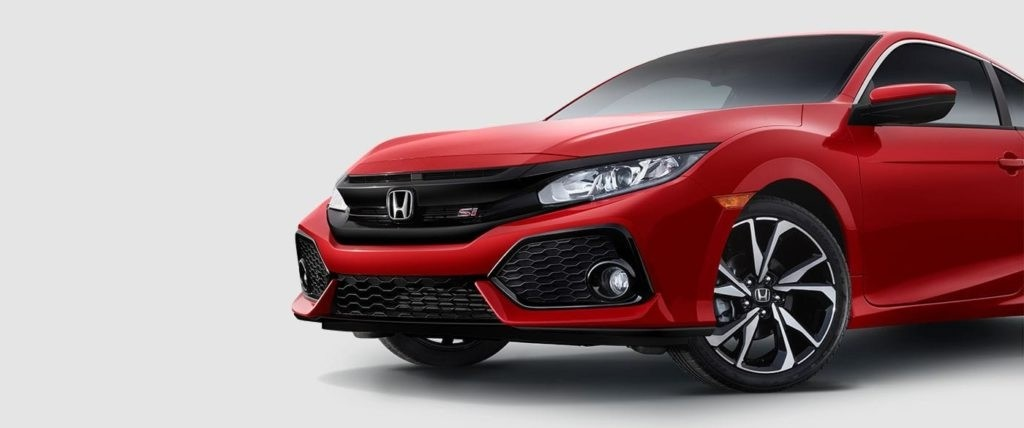 2017-civic-si-coupe