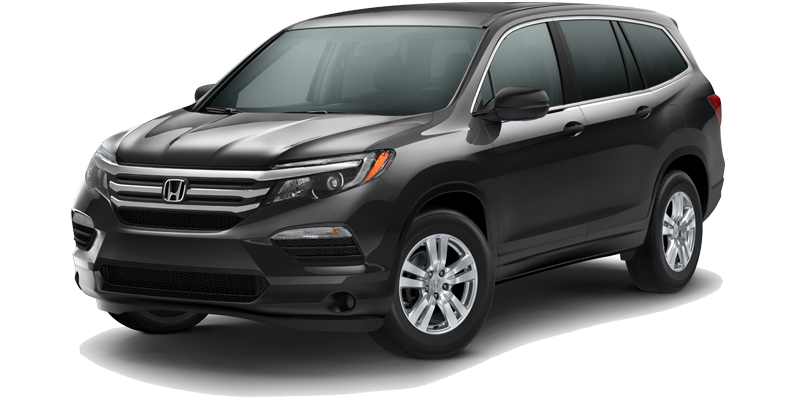 2016 Ford Explorer Mpg >> Are The 2016 Ford Explorer Mpg Ratings Good Enough