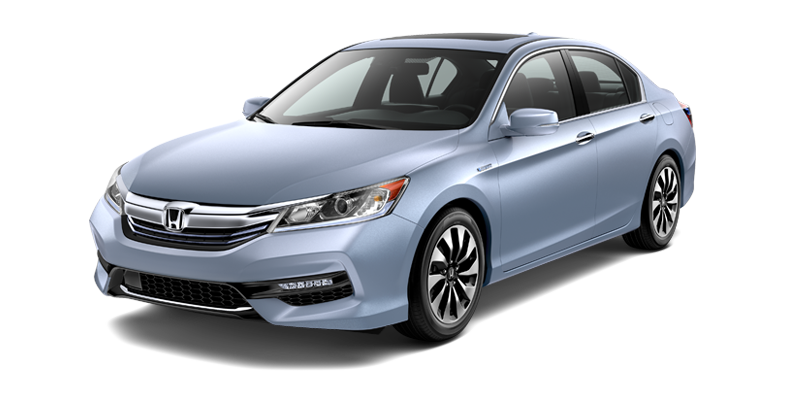 Does The 2017 Toyota Camry Hybrid Fuel Economy Stack Up To