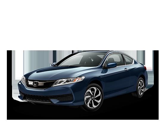 Compare The 2016 Chevy Malibu Residual Value To A Honda
