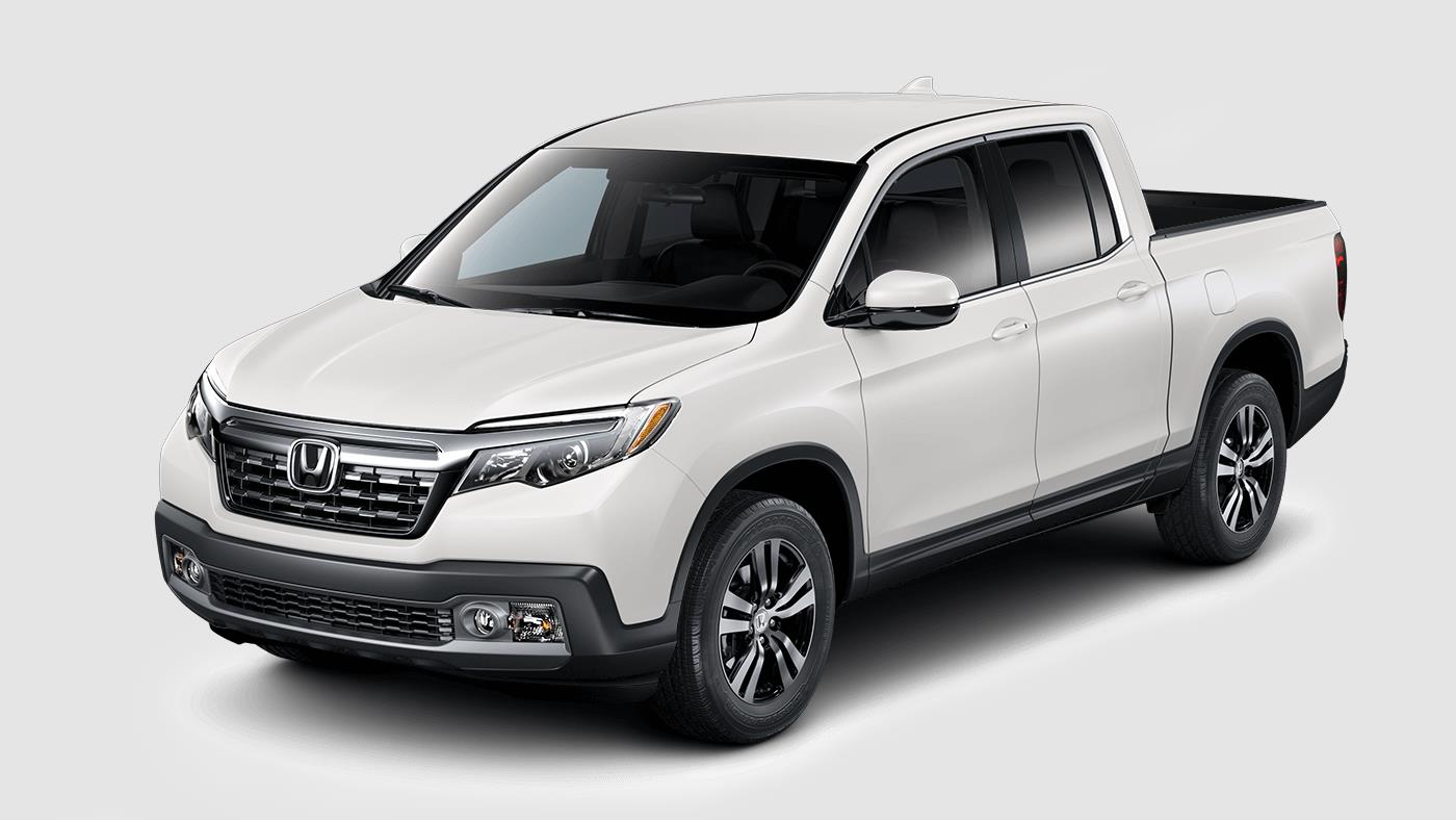 2017 Ridgeline Accessories >> Boldly Tackle Cold Weather With 2017 Honda Ridgeline Accessories