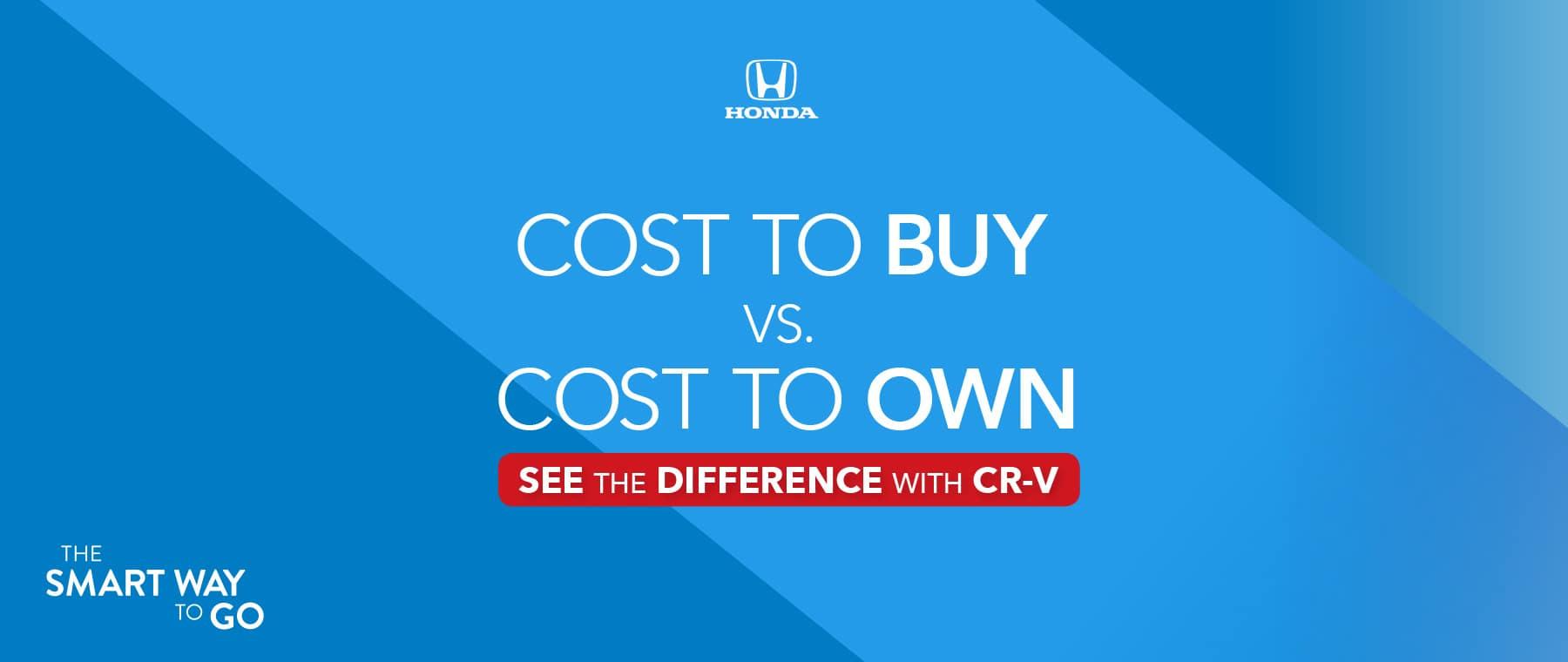 Cost-Vs-Buy
