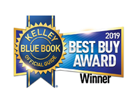 Honda Civic Type R Kelley Blue Book 2019 Best Buy Award