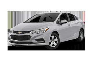 Don Hattan Chevrolet In Wichita Ks New Used Cars