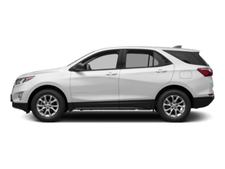 chevy-equinox-ms