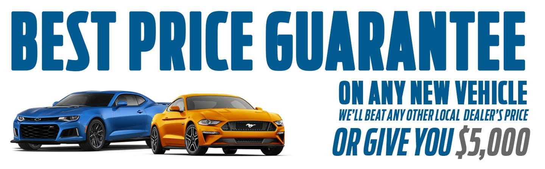 Don Hattan Chevrolet >> Don Hattan Dealerships in Wichita, KS | New & Used Cars