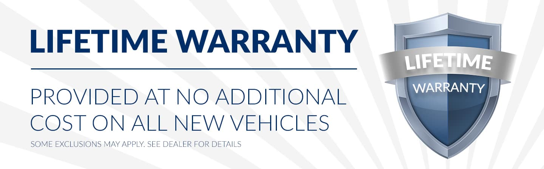Don Hattan Dealerships in Wichita, KS | New & Used Cars