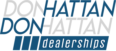 Don Hattan Dealerships
