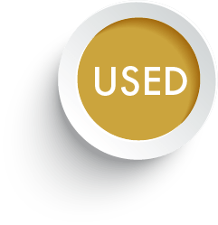 Used Icon